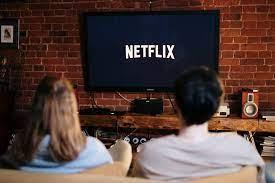 Toque de queda temprano: Lista de películas y series para que te entretengas este fin de semana