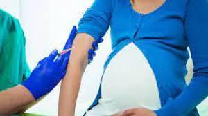 Vacunas anticovid no multiplican los abortos espontáneos