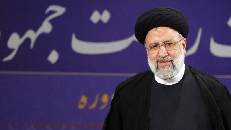 Qué significa para el mundo la victoria de Ebrahim Raisi en las presidenciales de Irán