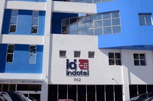 Indotel sanciona a Viva por uso ilegal de espectro radioeléctrico; deberá pagar multa millonaria