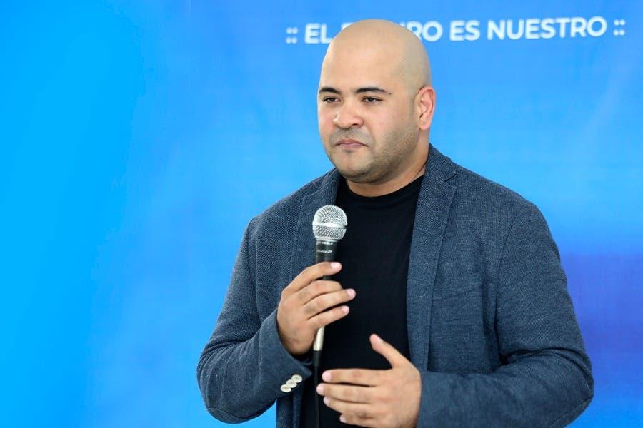 Lanzarán plataforma de promoción para negocios de Santo Domingo Este