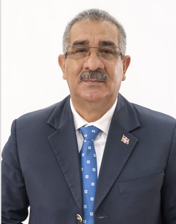 APD pide al Gobierno votar contra bloqueo económico impuesto por EE.UU. a Cuba