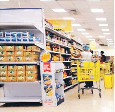Ve especulación evitará que  precio productos pueda bajar
