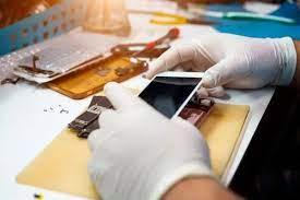 Apple indemnizará con una cifra millonaria a una mujer cuyas fotos y videos íntimos fueron publicados por los técnicos que repararon su iPhone