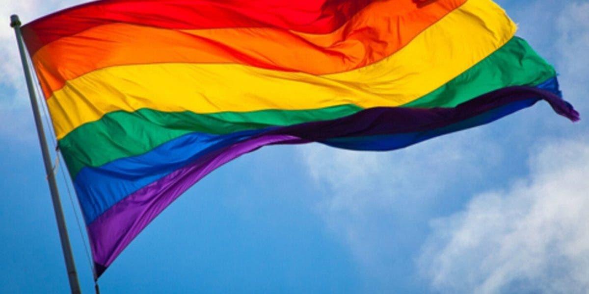 Mujeres lesbianas, bisexuales y trans, otras víctimas de la pandemia