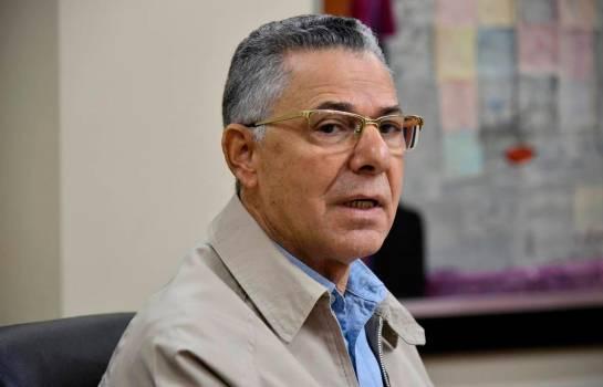 Manuel Jiménez asegura auditoría a pasada gestión revela anomalías