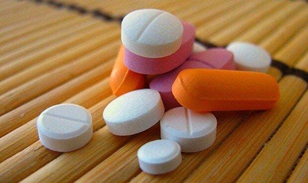Johnson & Johnson pagará 230 millones a Nueva York por crisis de opiáceos