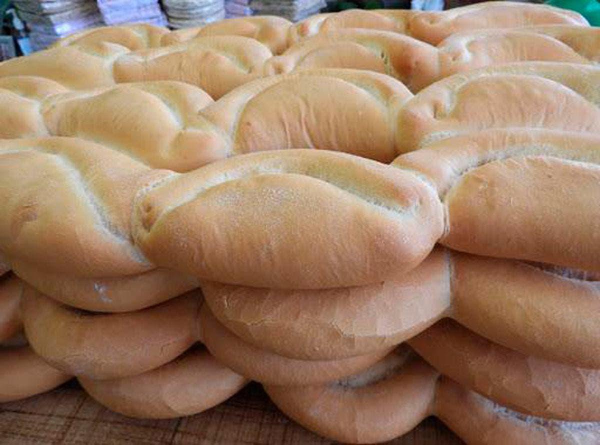 MICM e INESPRE acuerdan incluir pan de RD$ 5 en mercados populares
