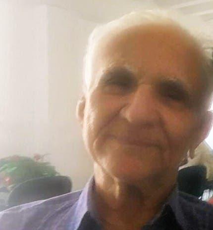 Fallece en Santiago don Persio Pérez, ejecutivo del Grupo de Comunicaciones Corripio