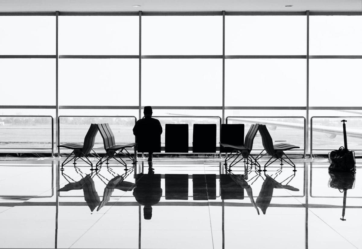 ¿Cómo evolucionará la industria de aerolíneas en la pos pandemia?