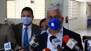 Ricardo de los Santos: en escogencia Defensor del Pueblo primo respeto a la Constitución