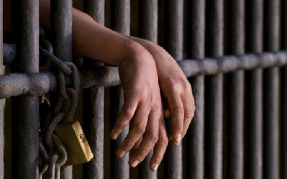 Prisión preventiva contra uno de los atracadores de la hija de Anibelca Rosario