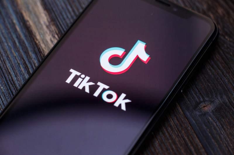 CE aclara cómo Youtube o TikTok tienen que eliminar contenido con copyright
