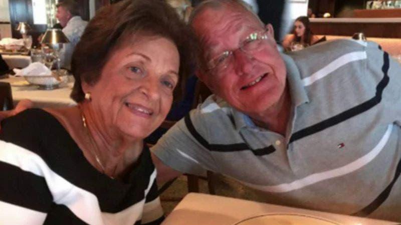Derrumbe en Miami: Las víctimas identificadas del colapso