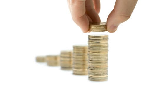 AIRD: incremento salarial es gran esfuerzo retador y acción responsable de la industria