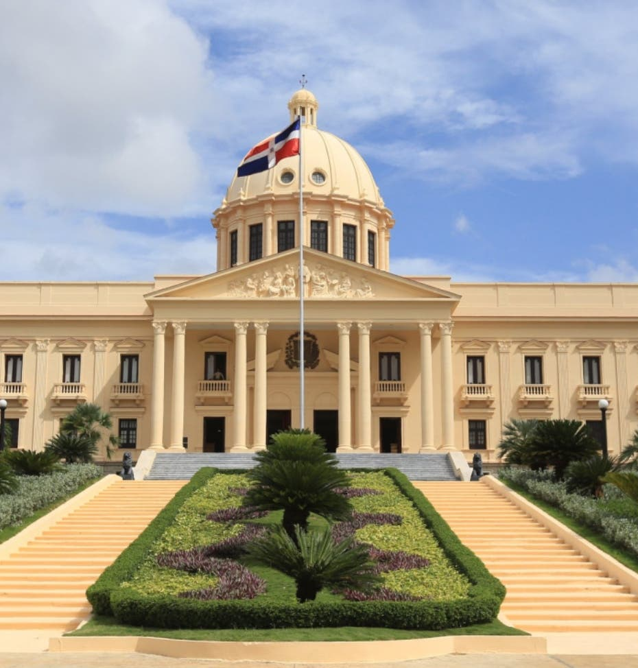 Gobierno presenta proyecto  modifica Presupuesto 2021