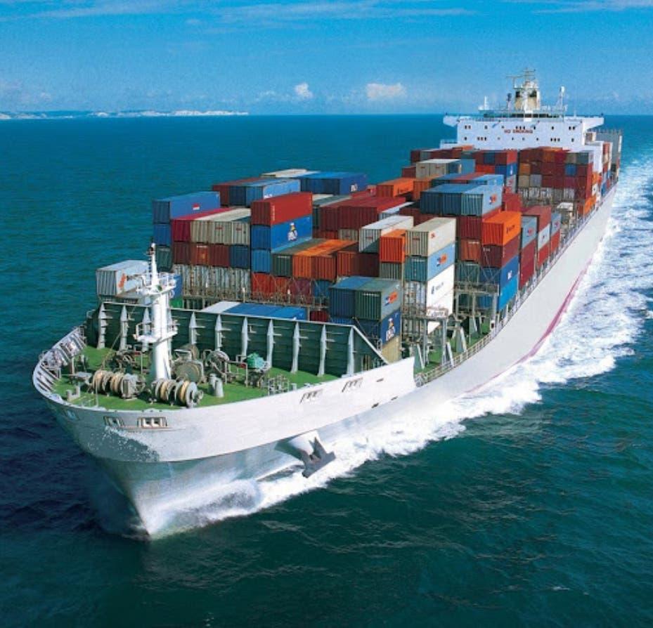 Empresarios destacan recuperación y citan retos para subir exportaciones