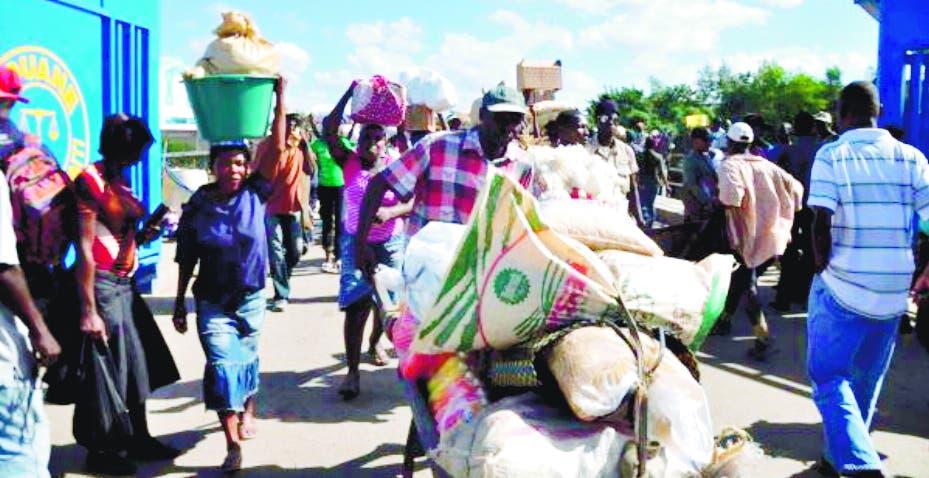 Economistas temen crezca hambre Haití tras magnicidio