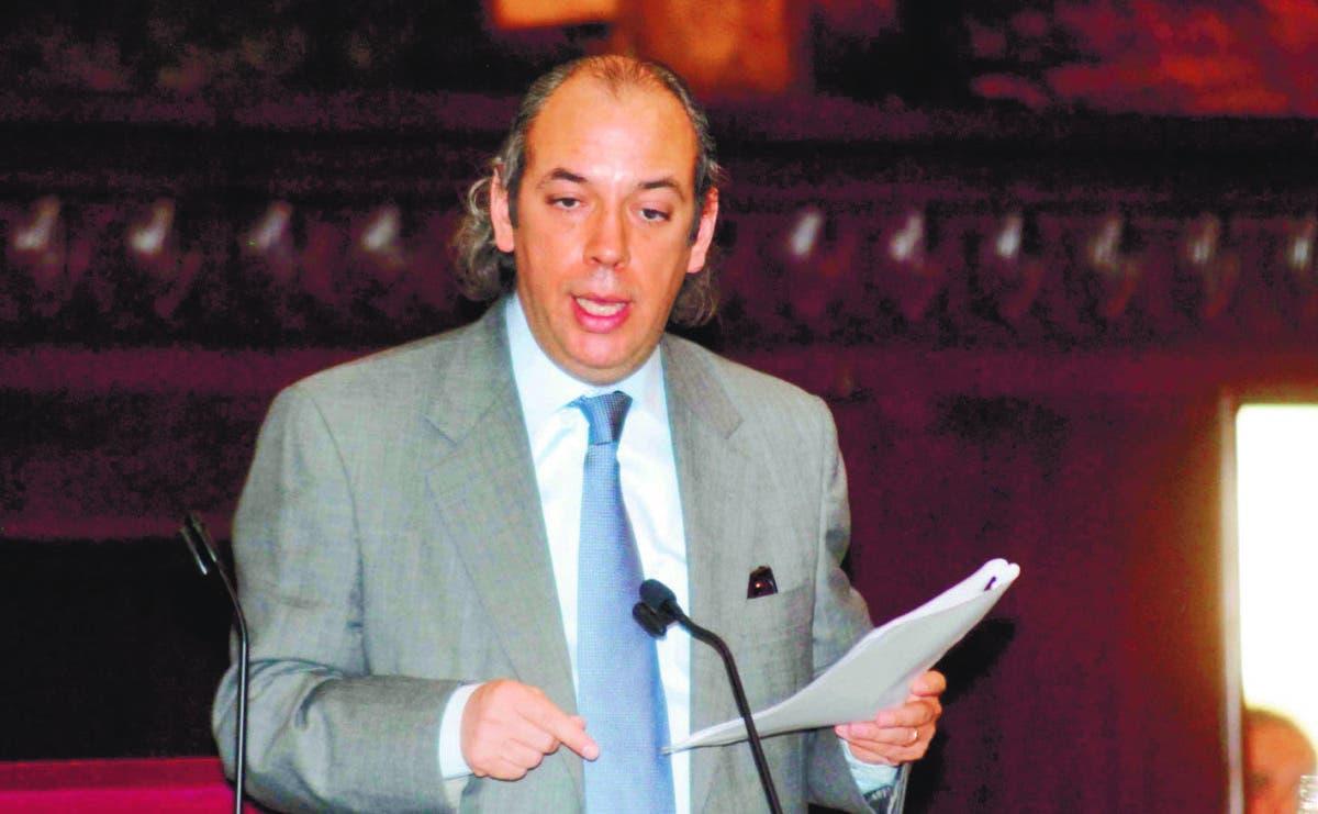 Observatorio acusa  Ministerio Público validar arbitrariedades
