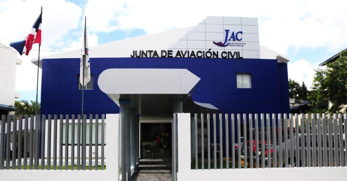 Esperan informe sobre caso de atropellos a viajeros por parte de Jet Blue