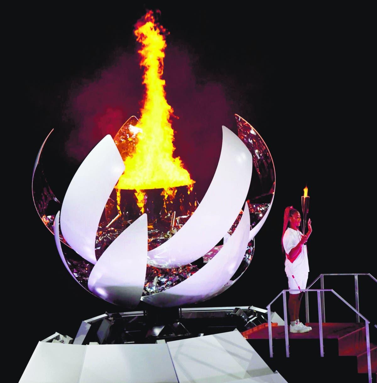 Diario Con los Juegos Olímpicos: Beatriz Pirón, Llegó segundo en grupo B en Pesas