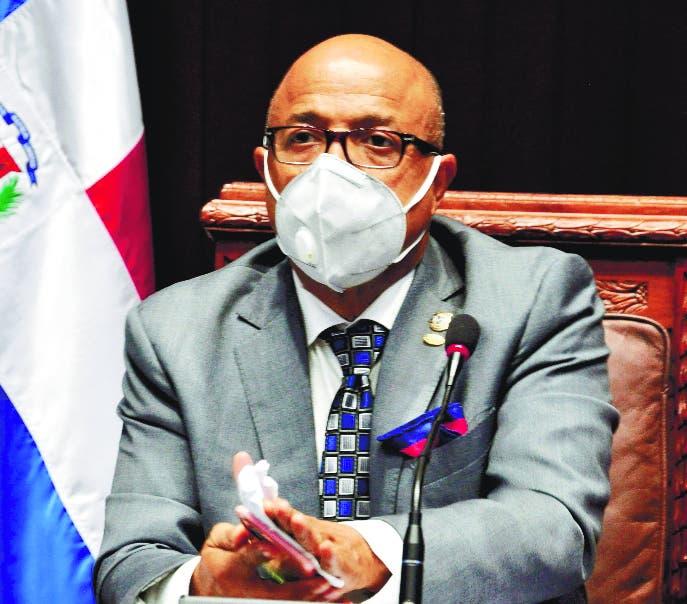 Código Penal recoge propuesta de varios sectores del país