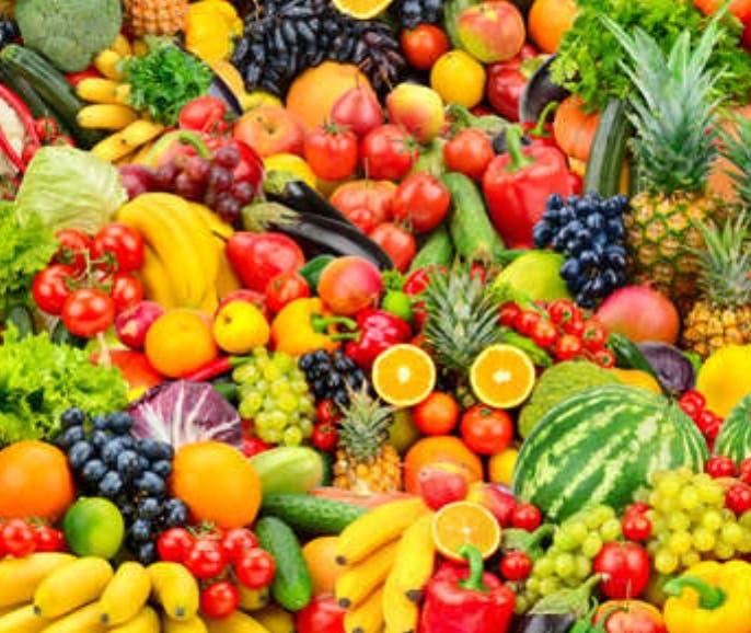 FAO inicia campaña promover nutrición y dietas  saludables