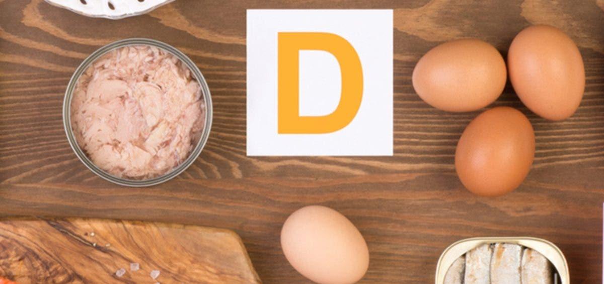 Vitamina D ¿Para qué es útil?