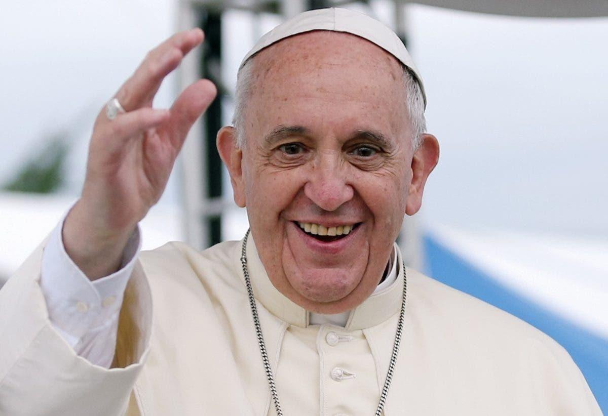 Biografía intelectual del Papa Francisco: malos entendidos