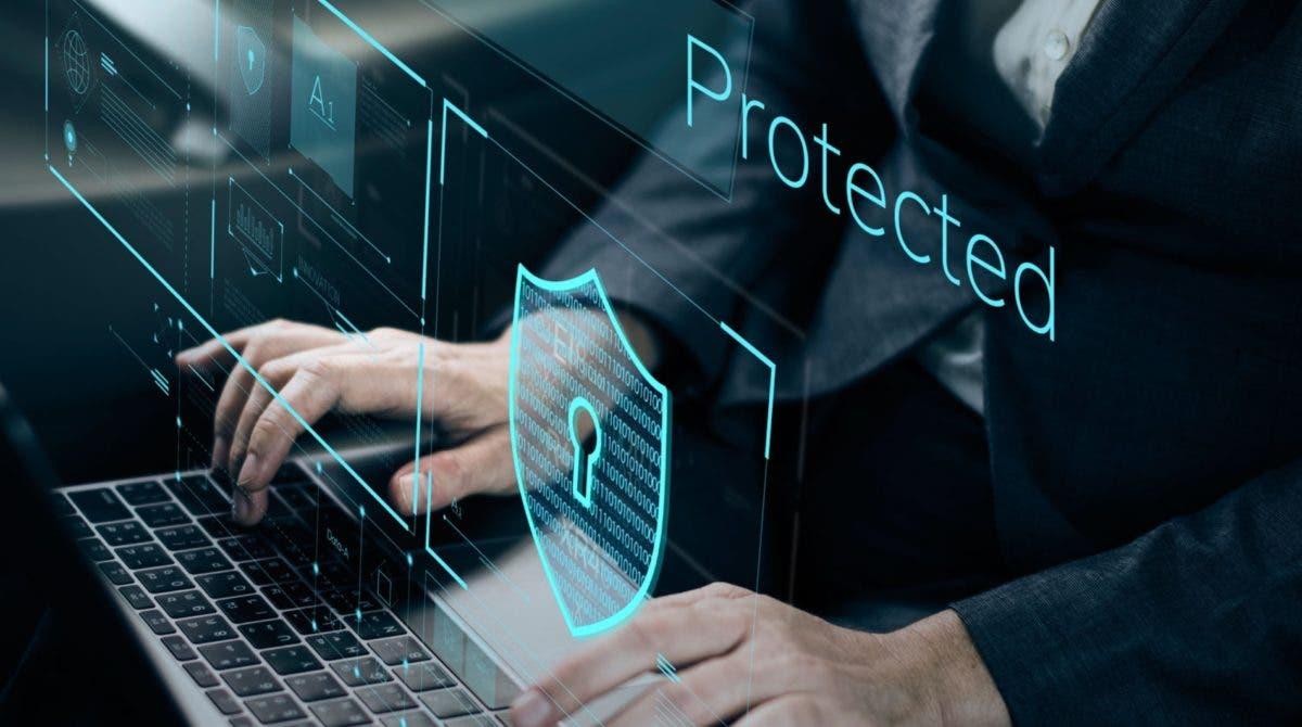 Hackers tratan de hacer su agosto en medio de la pandemia de covid 19