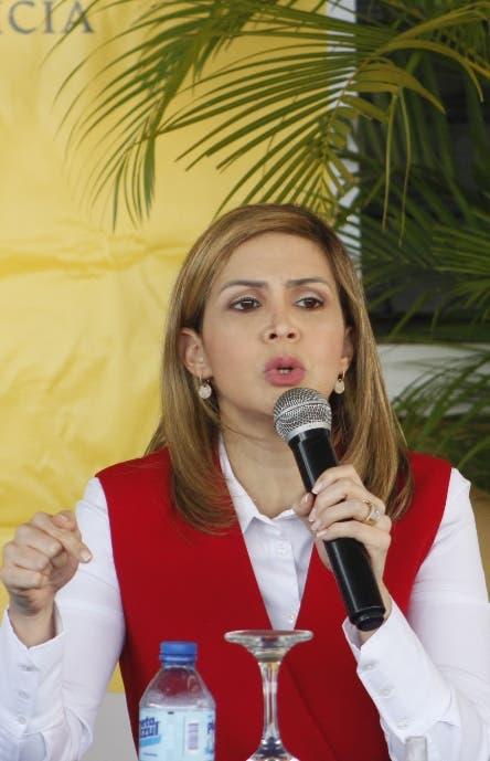 Delincuencia Cristo Rey bajó 50%, según fiscal y PN