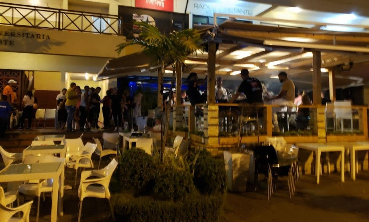 Esperan mayor reactivación de bares y restaurantes tras la desescalada
