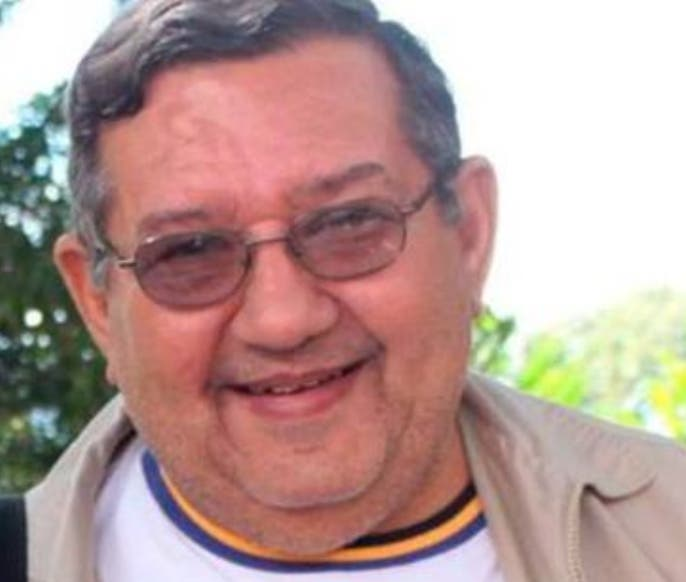 Ton Lluberes: el amigo, el sacerdote y el historiador