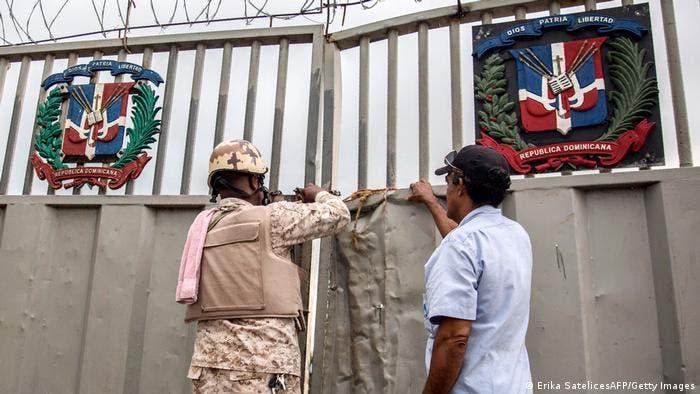 Tres cosas que debe hacer urgente República Dominicana tras asesinato de presidente haitiano