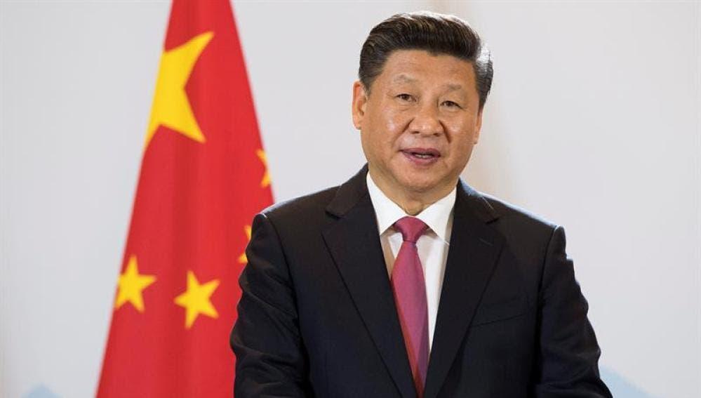 China promete 3.000 millones de dólares en 3 años en ayudas pospandemia