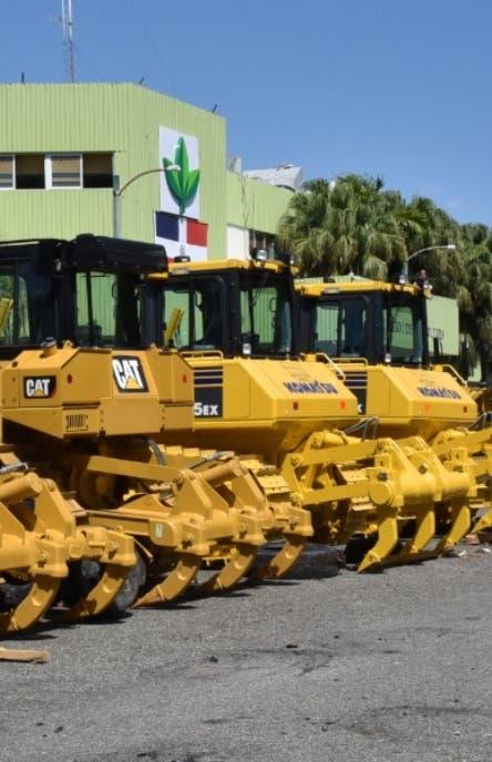Entidades se preparan para posible paso de huracán