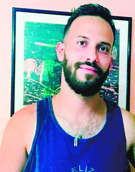 Condenan a 12 cubanos arrestados en   protestas