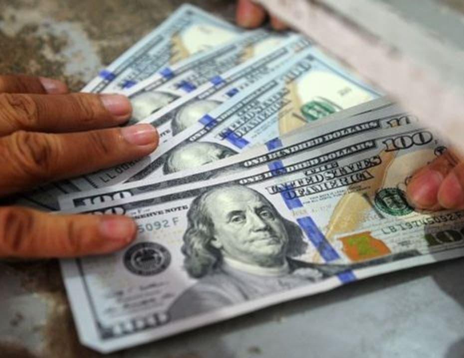 Flujo de remesas creció 51.5% primer semestre