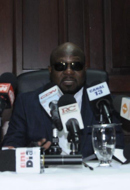 Gobierno  Haití garantiza seguridad y estabilidad