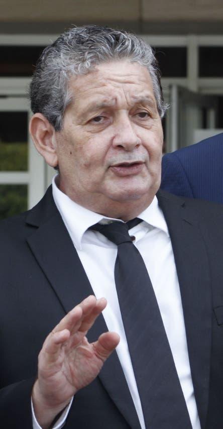 Abogados Cáceres piden suspender directora MGP
