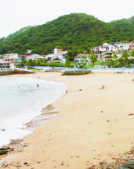 Sismo de 7 grados desata alarma en partes Panamá