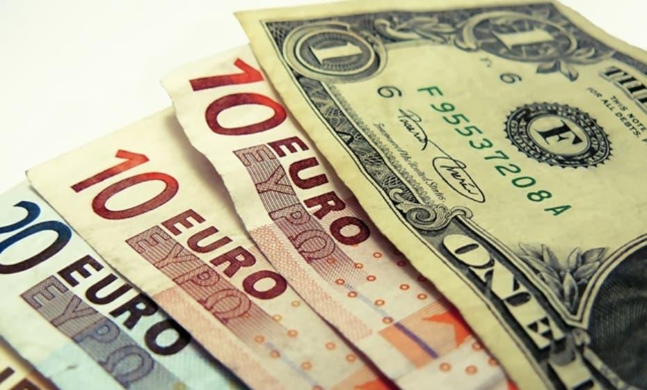 Remesas contribuyen a incrementar  reservas  BC y a estabilidad cambiaria