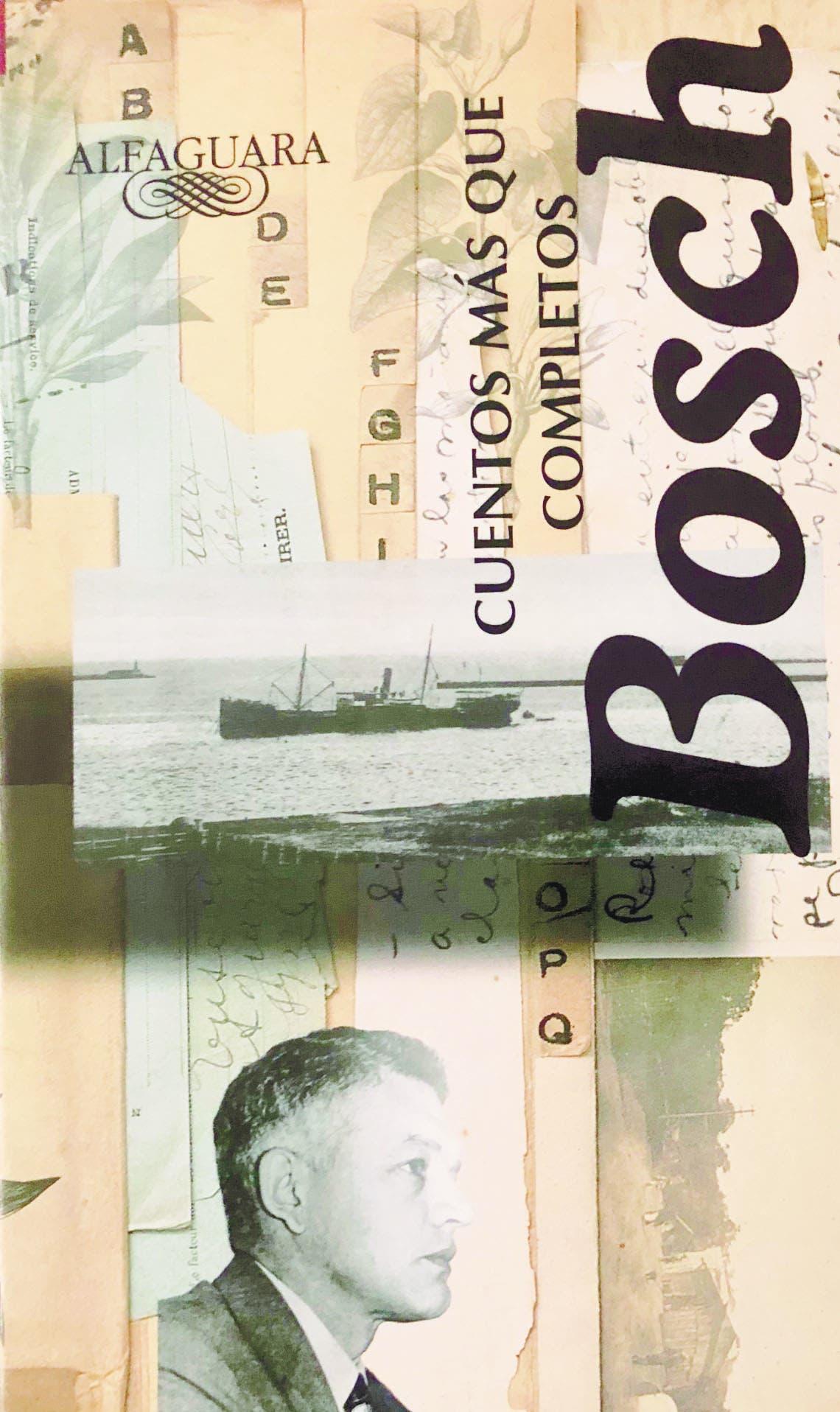Epistemología y acción político-social en Juan Bosch