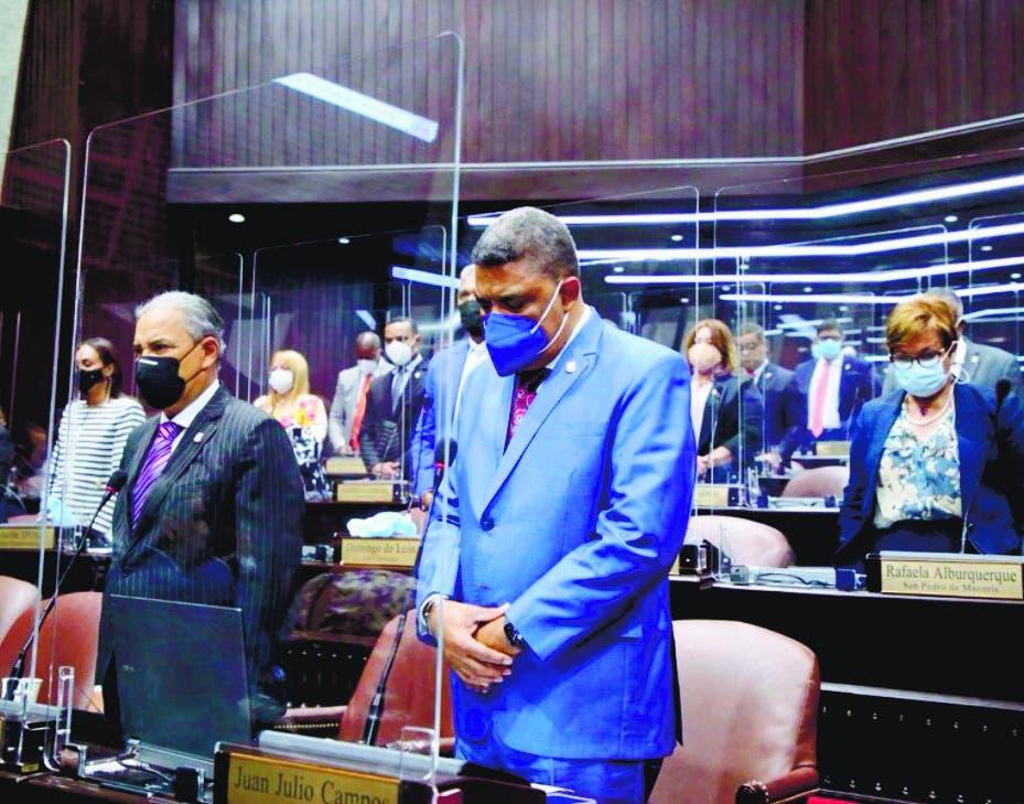 Diputados aprobaron proyecto de ley que crea el Ministerio de Vivienda