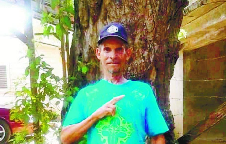 Un hombre mató a su suegro de una estocada  en  Tamboril, Santiago
