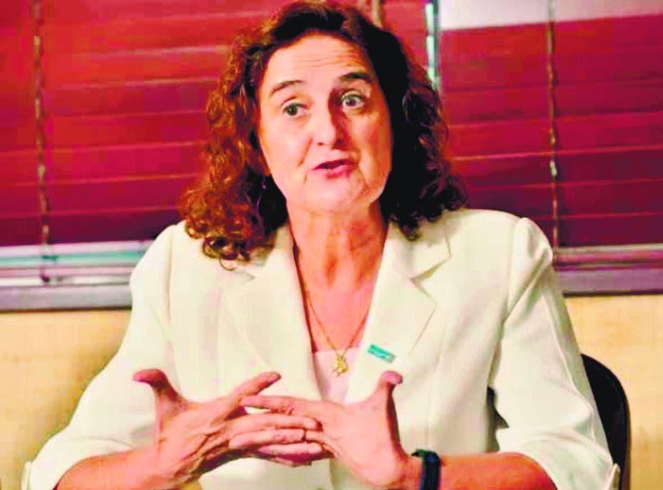 Unicef: RD retrocedió en derechos niñez