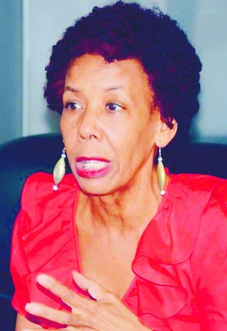 El Foro Feminista deplora  solo una mujer integre TSE