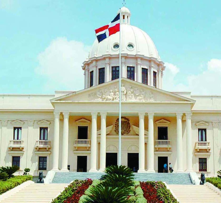 Prestidigitación hace gobierno con presupuesto complementario: Suárez