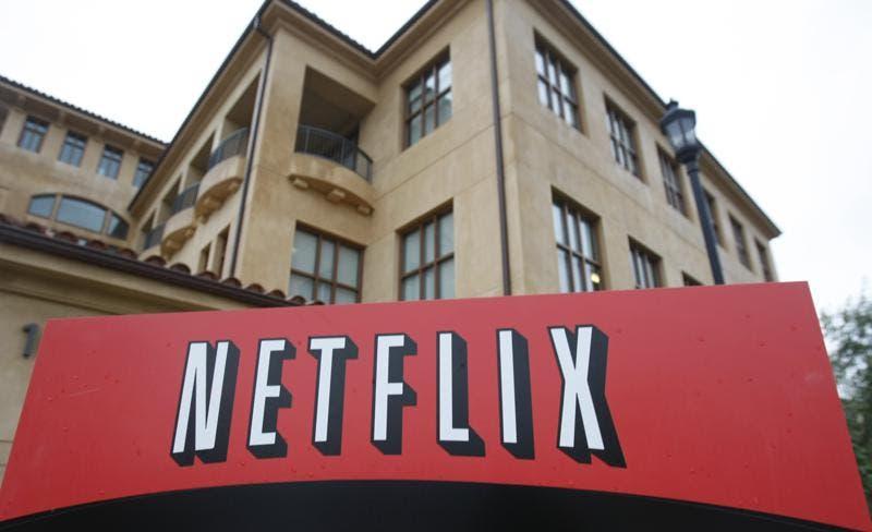 ¿Netflix tendrá videojuegos? Algunas pistas así lo indican