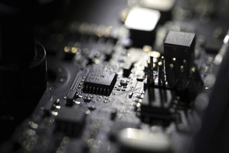 Ataque de ransomware afecta a compañías de distintas partes del mundo